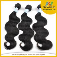 Most popular 5a grade cheap 100% brazilian very long virgin hair extensions