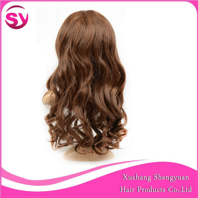 Good Sites To Buy Cosplay Wigs 76