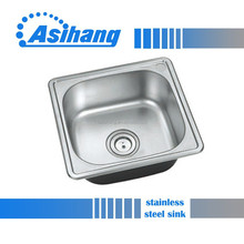 P623 kitchen design made in china for single bowl sink
