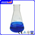 JOAN, fabricante de matraces Erlenmeyer de laboratorio