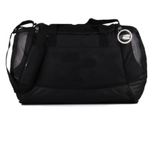 2015 latest best ourdoor travel gym custom duffle bag for men