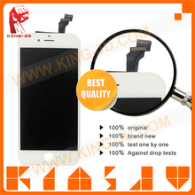 China Factory Cheapest Price factory price for iphone 6 lcd touch screen with digitizer assembly,Mobile Display For iPhone 6