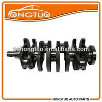 forging steel NA20 crankshaft for Nissan Caball/Cedric Junior/Cabstar/Caravan,12200-T9000