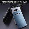 Ultra Thin MOTOMO Brushed Aluminum PC Hard metal case for Samsung Galaxy J1 Ace J2 J5 J7 Back cover