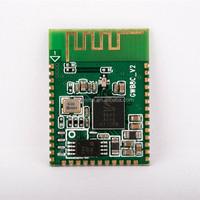 Shenzhen factory csr 8645 bluetooth module bluetooth 4.0 audio module