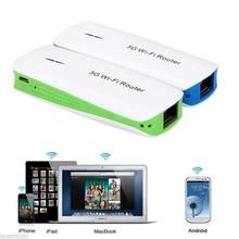 Low price fashionable mini power bank, portable powerbank for mobile phone