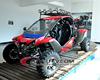 4x4 dune buggy 500cc utv new model china go karts