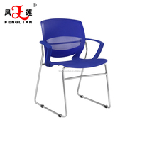 2016 hot sale nice outlook modern simple design dinning room furniture dinning chairs plastic furniture glides for chairs