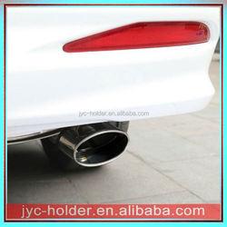 ALC011 exhaust flex pipe