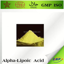 Alpha Betic Alpha Lipoic Acid Vitamin