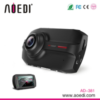 Private model driver recorder hd car camera NTK 96650 AR0330