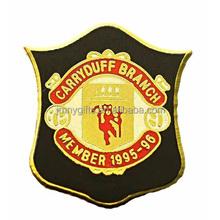 Blazer badges/Military blazer badges/Service dress badges