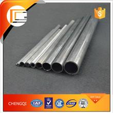 Random length for GB 10# 20# high precision carbon steel pipe