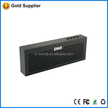 New Wireless hi fi Bluetooth Speaker with TF Card and hands free function