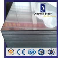 400 Series Grade 430 Price Per KG Cheap Stainless Steel Sheet