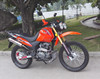 MONTERO 300CC 250CC DIRT BIKE MOTOCICLETAS FOR SALE