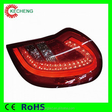 high quality high power auto parts12 volt led lights for 2011-2013 ssangyong