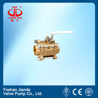 316 pfa lined ball valve JIS