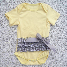 Made in China wholesale boys baby cloth,cotton baby romper,baby clothes manufacturers usa