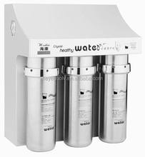 Domestic Reverse Osmosis Water Purifiers Whole House R O - Home Water Purification Systems