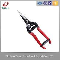 50# Steel Durable Pruning Scissors sell scissors