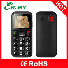 best selling products for elderly china brand name old brand mobile phone