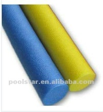 brand names instant noodles,swim noodle,soft pool noodles for swim