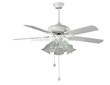 Living rooms decorative ceiling fan with lights ceiling lighted fans