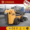 XCMG XT760 Electric skid steer loader /Skid steer loader