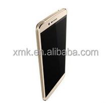 "Original 5.5"" FHD NFC Elephone P8000 -Android 5.0 Phone 3G RAM 16G ROM 4G LTE MTK6753 64bit Octa Core 4200mAh Fingerprint ID"