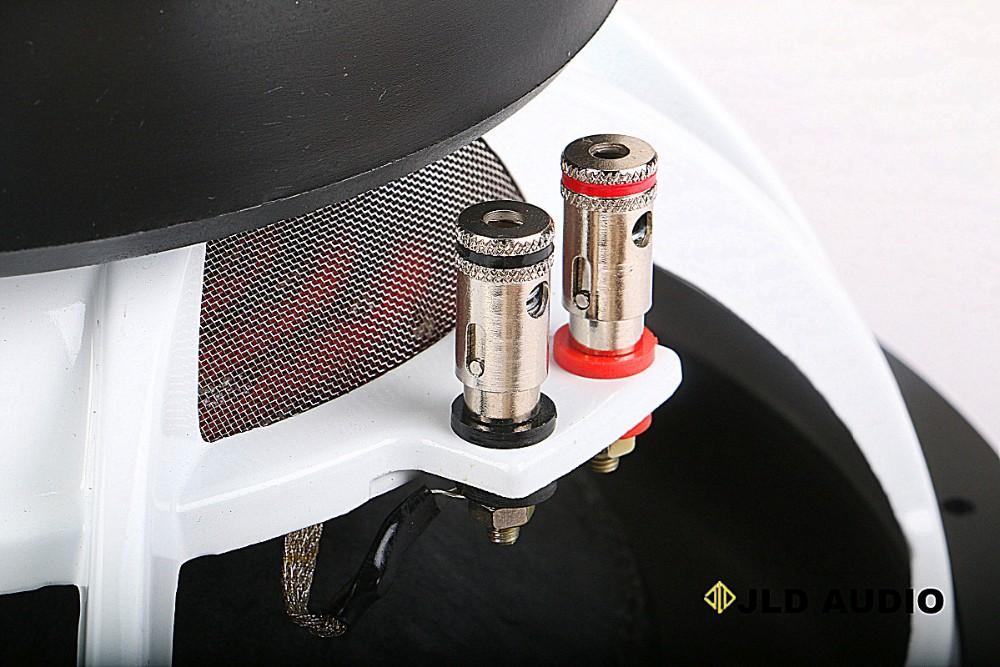 jld car subwoofer5.jpg