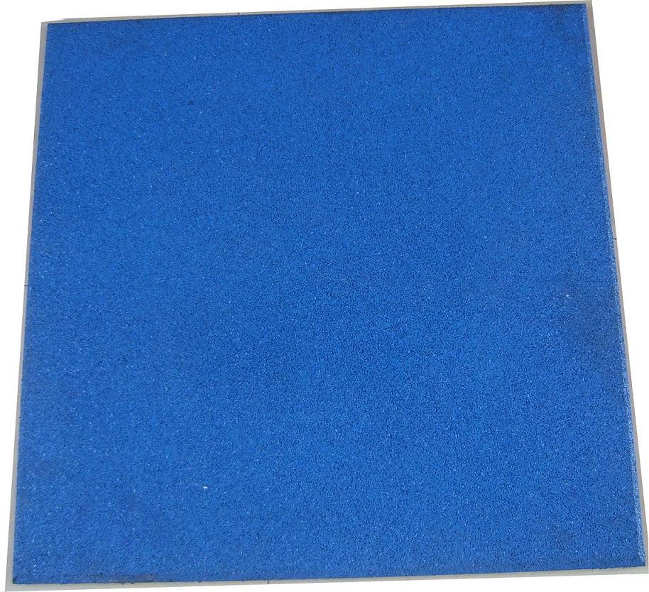 Rubber Flooring,Gym Rubber Tile  Buy Outdoor Rubber Tiles,Rubber Tile