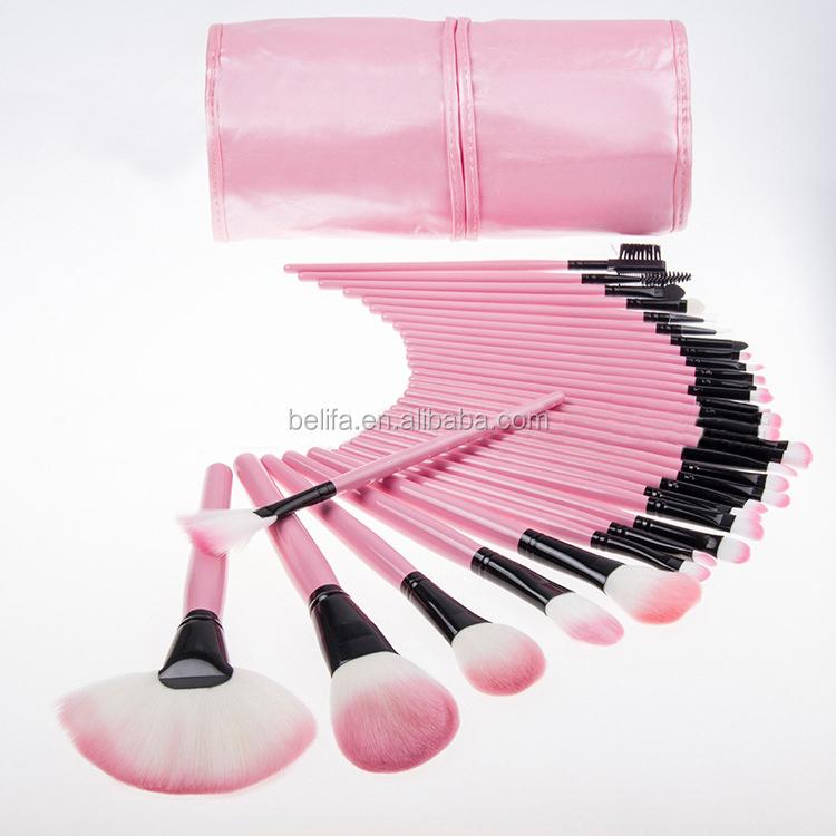 Makeup Brush Make up Kits