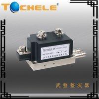 EUPEC scr power supply module TT180N16KOF