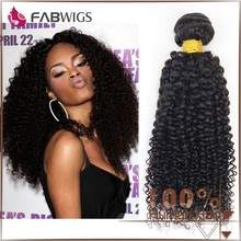 Top quality wholesale cheap brand name brazilian human hair wet and wavy weave bundles