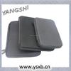 cool design10 inch EVA tablet case laptop case
