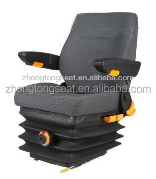 Driver chair ZTZY1055man truck accessories semi truck