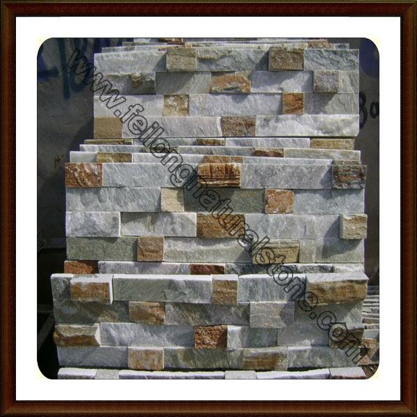 Pierre mur de briques de d coration d 39 int rieur ardoise id for Mur d ardoise interieur