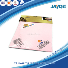 personalized eyeglasses microfiber cleaning cloths