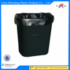 PE garbage bag PE trash bag plastic bag hdpe best price