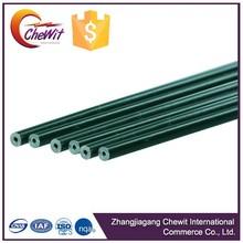 low carbon steel mechanical properties