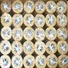 2432 Alkyd insulation varnish glass tape