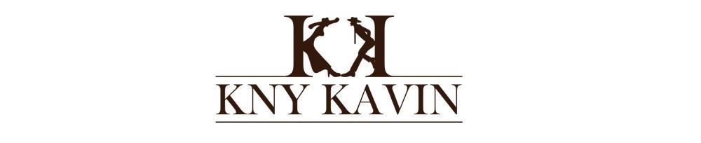 Брюки для девочек Kny kavin 5 KP043