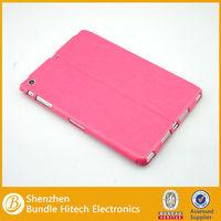 For iPad Mini 2 Case Ultra Slim