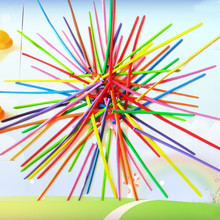 children's day festival strip magical balloon,animal balloon,party balloon magical
