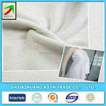 Newest 2015 hot products soft cotton flannel fabrics alibaba dot com