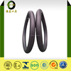 New Product Motorcycle Inner Tube 300-18