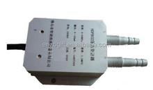 0-5V low cost differential pressure sensor air differential pressure sensor