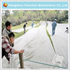 China Factory Directly Cheaest PP Nonwoven Fabrics for Plant Cover Landscape Fabric