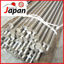 import stainless steel from Japan, best price and best quality